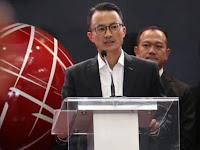 Mandiri Sekuritas: Indonesia Is Still Far From Possible Crisis
