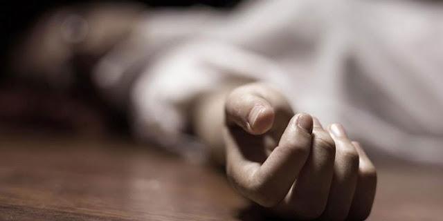Tujuh Kematian Paling Tragis Dalam Sejarah