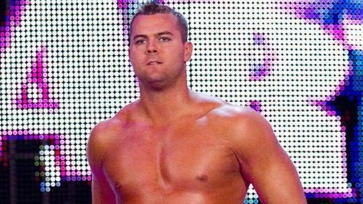 WWE, AEW e Impact Wrestling estariam interessadas em Davey Boy Smith Jr