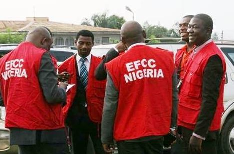 How Yahoo Yahoo Boy pulls off $1m scam from prison, buys N70m homes – EFCC
