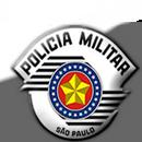 Resolução da prova de soldado PM