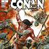 Recensione: La Spada Selvaggia di Conan 1