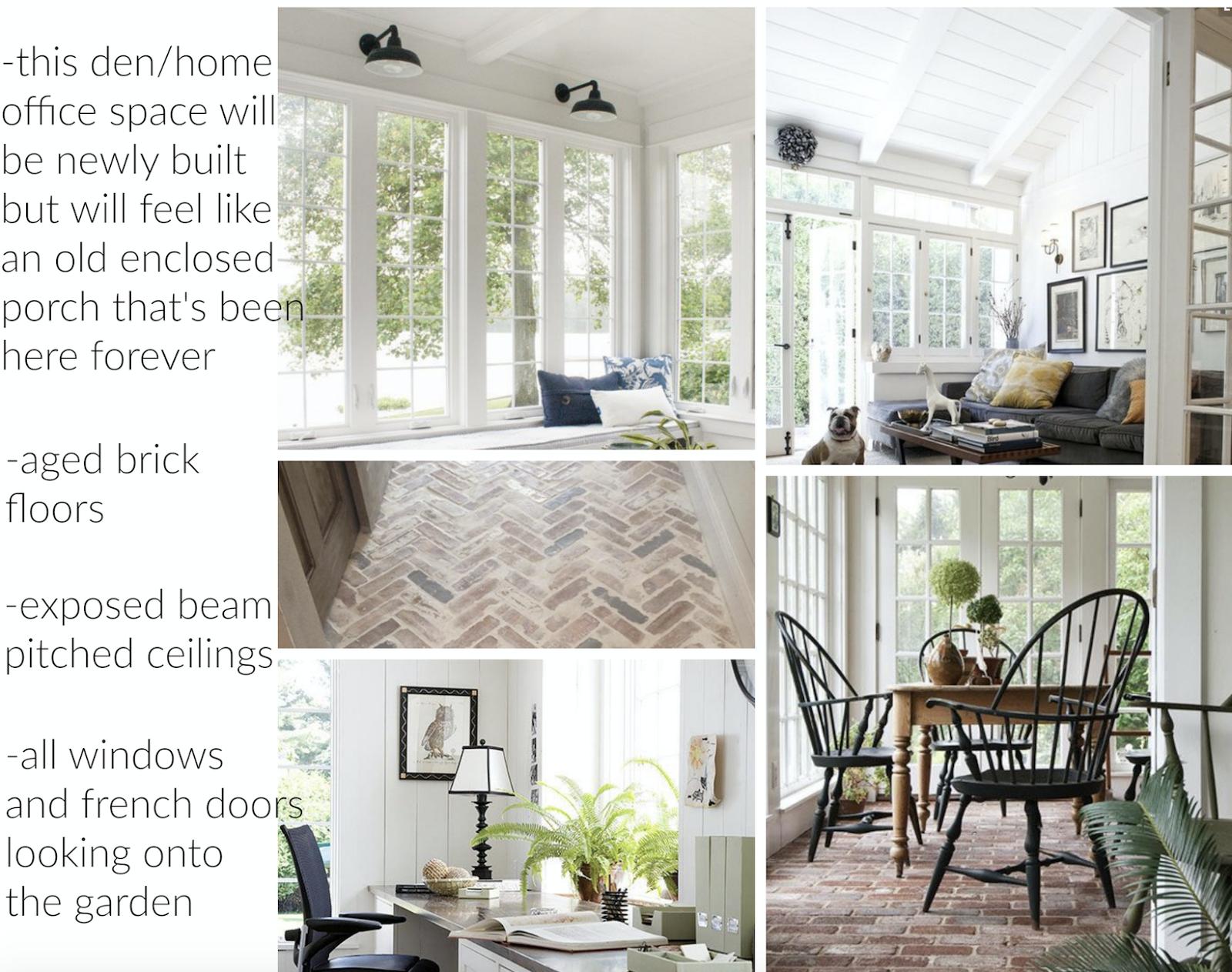 Rosa Beltran Design: ROSA BELTRAN DESIGN + BETTER HOMES & GARDENS ...