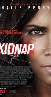 تحميل فلم  KIDNAP