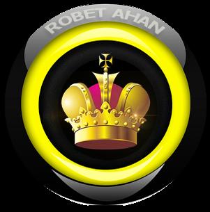BANDAR TOGEL TERBAIK KINGDOM of CAMBODIA