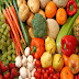 """Alimentos """"orgânicos"""" não são melhores que convencionais, apontam estudos"""