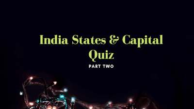 India is a federal union comprising 28 states and 8 union territorieshow many states in india 2019  how many states in india 2020  what are the 30 states of india?  total states in india 2020  how many states in india 2019 list with names  which are the 28 states of india?  union territories of india  states of india map, for a total of 36 entities. The states and union territories are further subdivided into districts .
