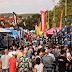 El festival Sea Otter Europe abre sus puertas con cerca de 20.000 entradas reservadas