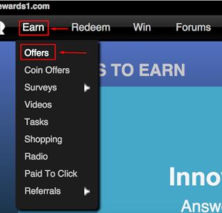 earn.png