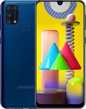 Kelebihan dan Kekurangan Samsung Galaxy M51-1