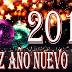 Es hora de divertirse, démosle la bienvenida a este nuevo año con el gif de año nuevo - descarga gratis