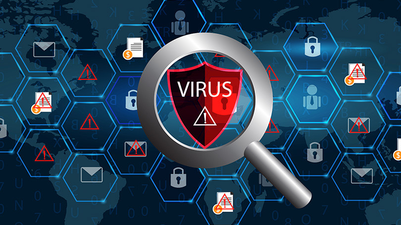 Easy Ways to Keep Your Device Clean Without Antivirus Protection