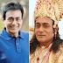 महाभारत में भगवान कृष्ण का किरदार नहीं निभाना चाहते थे Nitish Bhardwaj, जानिए कारण