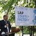 Հայաստանի Բիզնես Հրեշտակների Ցանցը հայտարարել է SAP Startup Factory աքսելերացիոն ծրագրի դիմումների մեկնարկի մասին