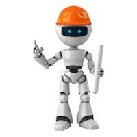 RobotFX