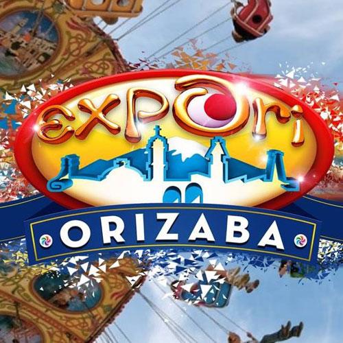 Expori 2020 Feria Nacional Orizaba