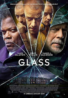 Glass movie download torrent 1080p 720px,