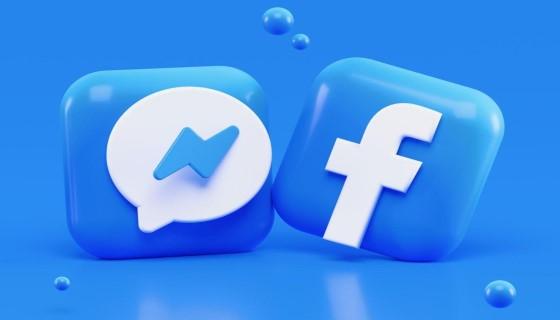 تعطل الفيسبوك وأنستجرام و واتساب في جميع أنحاء العالم