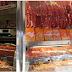 67% dos brasileiros reduziram o consumo de carne, por outro lado o consumo de ovos aumentou 50%, destaca Data Folha