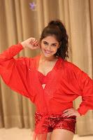 Actress Naina Ganguly Latest Stills HeyAndhra.com