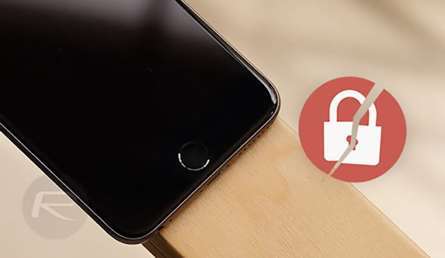 Unlock iPhone On iOS 12 / 11.4.1 Using R-SIM And ICCID Changing Trick