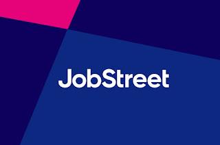 Cara Gunakan Aplikasi JobStreet Untuk Cari Pekerjaan