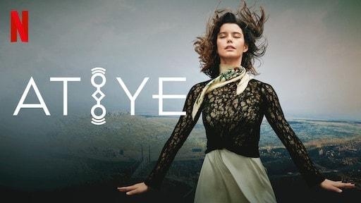https://aynahikayesi.blogspot.com/2020/03/atiye-dizisi-ne-anlatyor.html