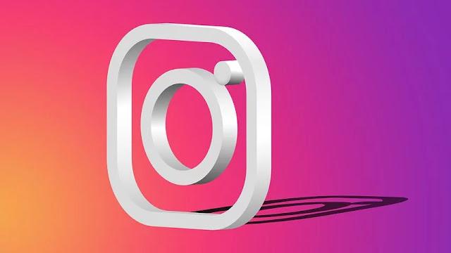 Cara membuat nice Instagram tanpa aplikasi