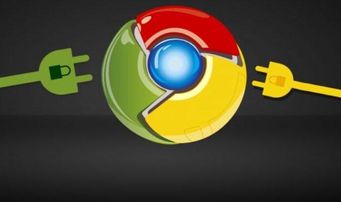 Cara Deteksi Para Pencuri Data saat Browsing dengan Google Chrome