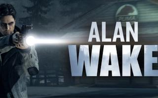 Review Game Alan Wake: Alasan Kenapa Banyak Gamer Menyukai Game Luar Biasa Ini