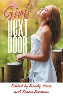 https://www.amazon.com/Girls-Next-Door-Sandy-Lowe-ebook/dp/B071J1WNHH?tag=dondes-20