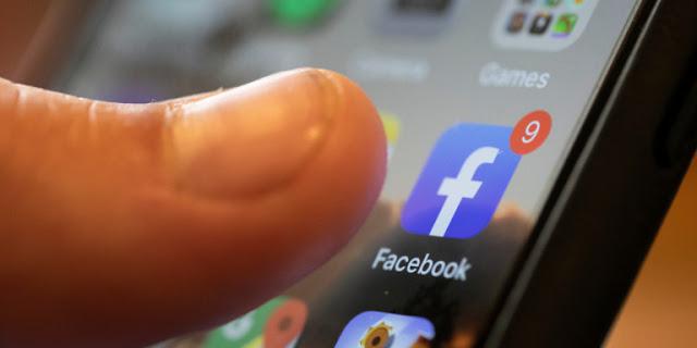 Κοσμοϊστορική αλλαγή στο Facebook
