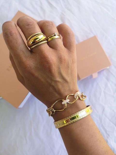avis-bijoux-l-atelier-emma-et-chloe-code-promo