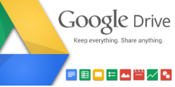 How to delete duplicate photos from Google Drive from Android