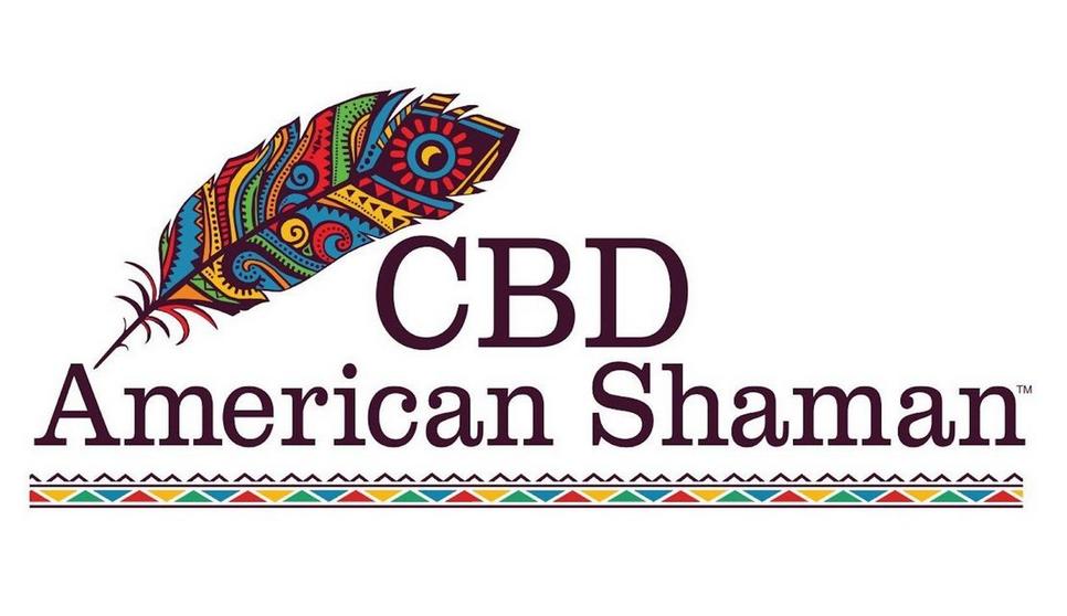 American Shaman CBD