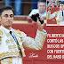 REPORTAJE GRÁFICO DE LADIS DE LA CORRIDA DE TOROS DE MONTORO