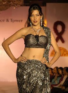 Aditi Govitrikar sexy hot HD Wallpaper Photos, Pics