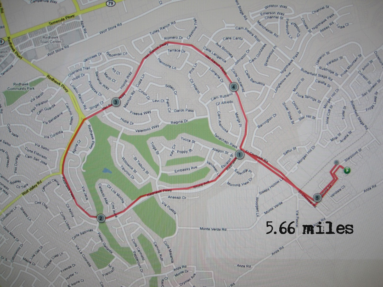potd: 82: map my run on map my distance, mapping a route, map my run, plan my route, map sf 5k route, map my drives, map my trip, map my city, map of my land, map my state, map my place, map my name, map out a route trip, chart my route,