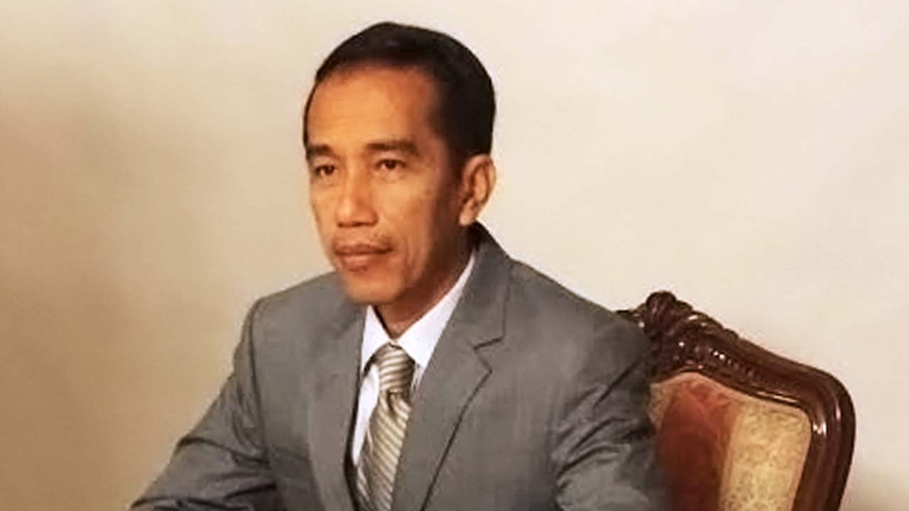 Presiden Jokowi Kecam Keras Aksi Terorisme dan Statement Presiden Prancis yang Menghina Umat Islam