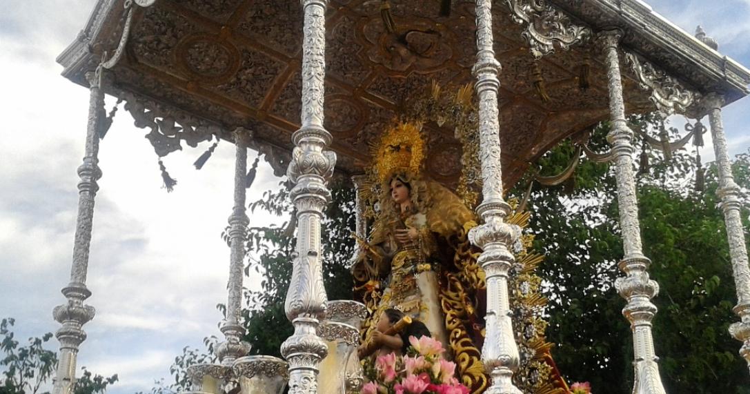 Gerena Sevilla