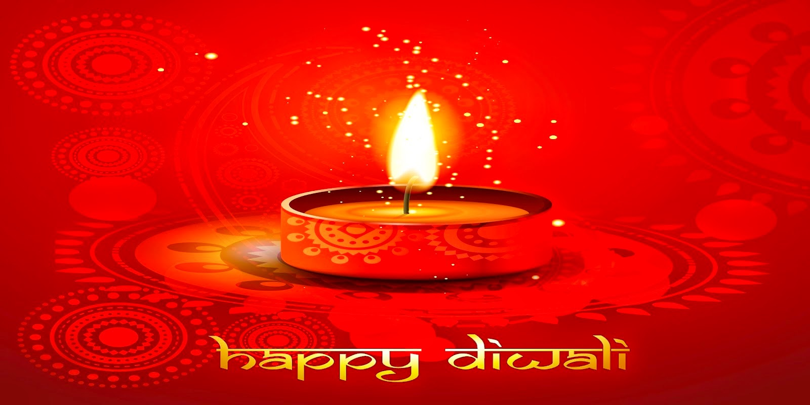 Happy diwali wallpapers diwali 2014 desktop images and - Hd wallpaper happy diwali ...