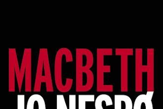 Resenha - Macbeth