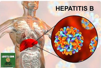 Hapatitis