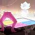 Legs From Here to Homeworld (T05E25) | Steven Universe