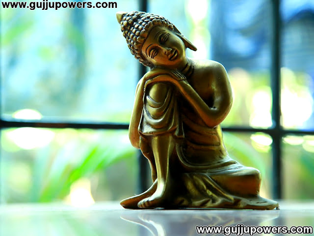 buddha motivational quotes images