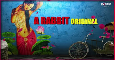 Mohini 3 web series Rabbit App original web series
