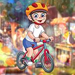 Play Games4King - G4K Leniency…