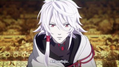 Download Seikaisuru Kado Episode 02 Subtitle Indonesia