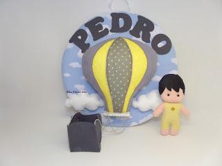 decoracao-bebe-cinza-amarelo