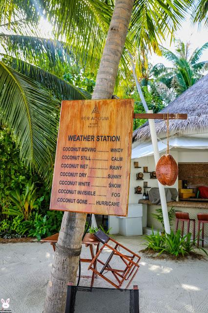 per aquum niyama, maldives, overwater bungalows.